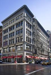 636-6th-avenue-4th-new-york-ny-10001.jpg