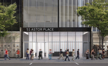 51-astor-place-cellar-new-york-ny-10003.png