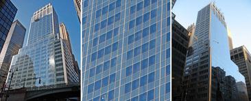 100 Avenue Of The Americas Soho New York Ny