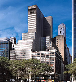 1065-avenue-of-the-americas-17th-new-york-ny-10018.jpg