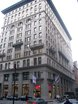 Favorite 111 5th avenue 8th new york ny 10037