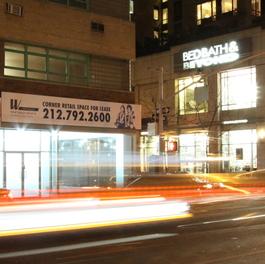 1114-1st-avenue-ground-new-york-ny-10065.jpg
