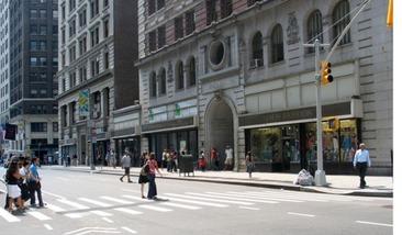 1123-broadway-2nd-new-york-ny-10010.jpg
