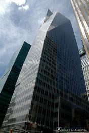 1133-6th-avenue-27th-new-york-ny-10036.jpg