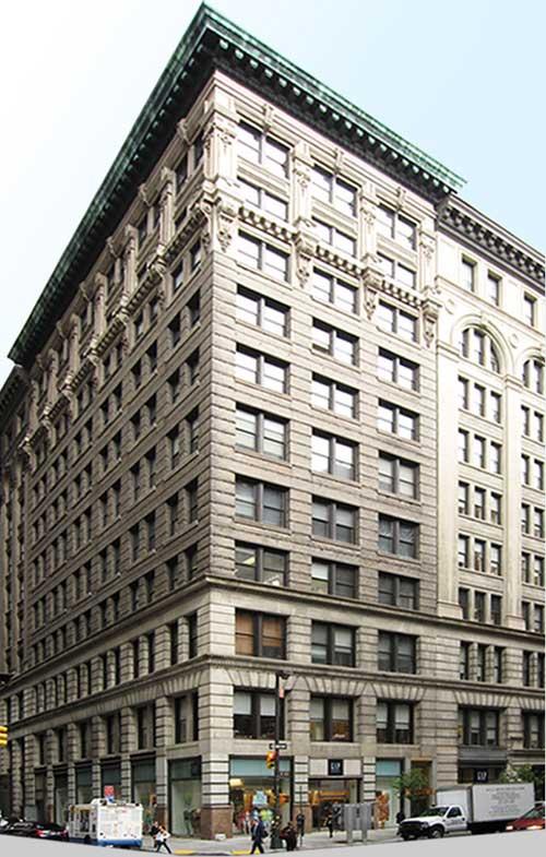 120 5th avenue 8th new york ny 10011