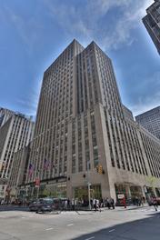 1230-avenue-of-the-americas-street-new-york-ny-10020.JPG