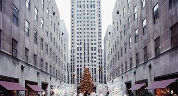 1270-6th-avenue-6th-new-york-ny-10020.jpg