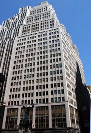 1400-broadway-ground-new-york-ny-10018.jpg