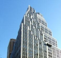 1410-broadway-33rd-new-york-ny-10018.jpg