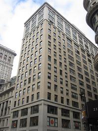 149-5th-avenue-3rd-new-york-ny-10010.jpg