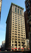 Search result 215 park avenue south 13th new york ny 10003