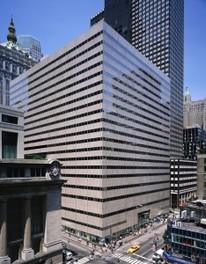 237-park-avenue-21st-new-york-ny-10017.jpg