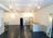 Building with office space for rent at 25 Howard Street, New York, NY