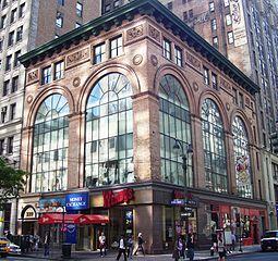 255-5th-avenue-3rd-new-york-ny-10016.jpg