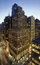 292-madison-avenue-11th-new-york-ny-10017.jpg