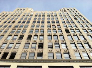 322-8th-avenue-8th-new-york-ny-10001.jpg