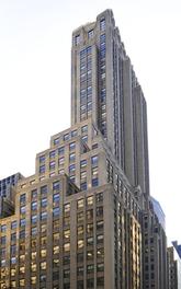 330-5th-avenue-8th-new-york-ny-10001.jpg
