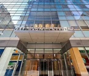 340-madison-avenue-10th-albany-ny-12210.jpg