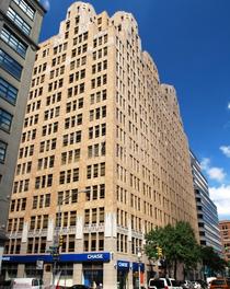 345-hudson-street-13th-new-york-ny-10013.jpg