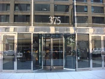 375-hudson-street-street-1-new-york-ny-10014.JPG