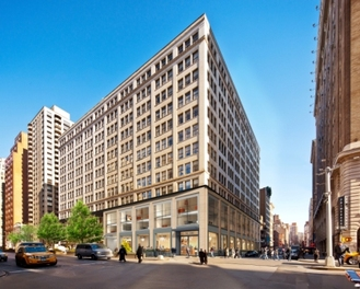 387-park-avenue-south-10th-new-york-ny-10010.jpg