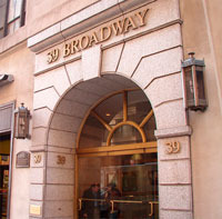 39-broadway-14th-new-york-ny-10006.jpg