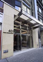 401-park-avenue-south-10th-mobile-al-36695.jpg