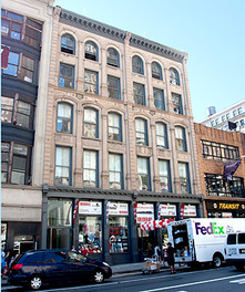 408-broadway-4th-new-york-ny-10013.jpg
