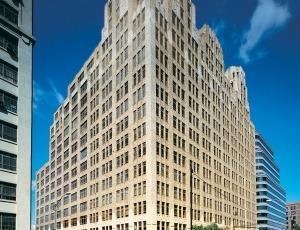 345-hudson-street-suite-1300-new-york-ny-10013.jpg