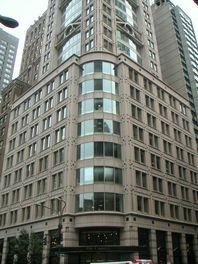 461-5th-avenue-11th-new-york-ny-10017.JPG