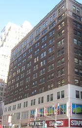 500-8th-avenue-suite-604-new-york-ny-10010.jpg