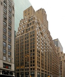 509-madison-avenue-10th-new-york-ny-10022.jpg
