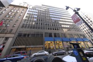 529-5th-avenue-14th-new-york-ny-10017.jpg