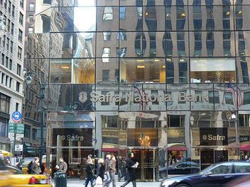 546-5th-avenue-12th-new-york-ny-10036.jpg