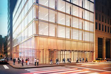 590-5th-avenue-12th-new-york-ny-10037.jpg