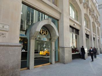 60-madison-avenue-8th-new-york-ny-10010.jpg
