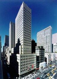 600-5th-avenue-10th-new-york-ny-10020.jpg