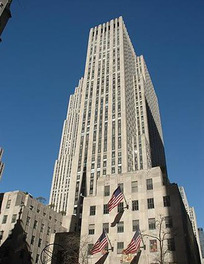 630-5th-avenue-16th-new-york-ny-10020.JPG