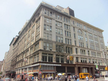 630-9th-avenue-6th-new-york-ny-10036.jpg