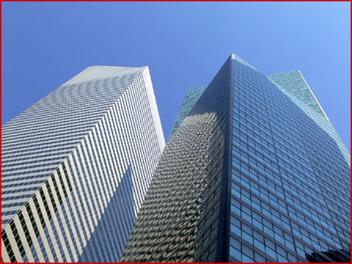 641-lexington-avenue-23rd-new-york-ny-10022.jpg