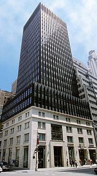 645 madison avenue suite 902 new york ny 10173
