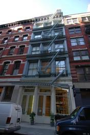 69-mercer-street-2nd-new-york-ny-10012.jpg