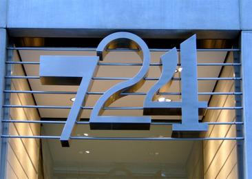 724-5th-avenue-11th-new-york-ny-10019.jpg