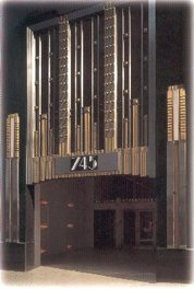 745-5th-avenue-12th-new-york-ny-10022.jpg