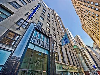 80-broad-street-12th-new-york-ny-10004.jpg