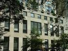 Search result 800 5th avenue 2nd new york ny 10037