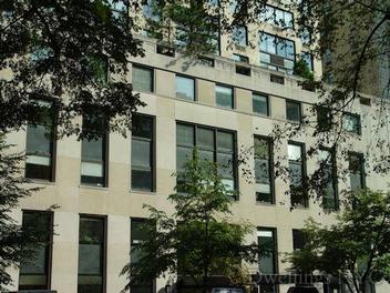 800 5th Avenue
