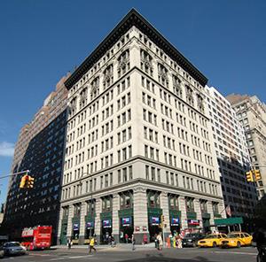 90 5th avenue 10th new york ny 10011