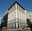 Search result 90 5th avenue 10th new york ny 10011