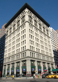 90-5th-avenue-10th-new-york-ny-10011.jpg